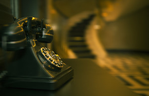 _MG_1310_CONTACT_WEBSITE_ASTONISHING_picture_telefon_plaza_volle_groesse
